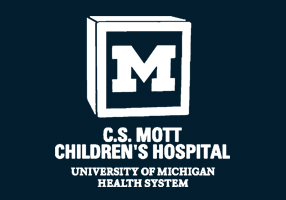 The C.S. Mott Children's Hospital Building Fund is funding a new, state-of-the-art children's medical facility on the University of Michigan Medical Center Complex.